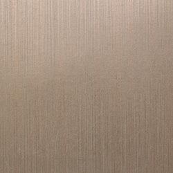 Rainbows sparkle | RAA407 | Drapery fabrics | Omexco