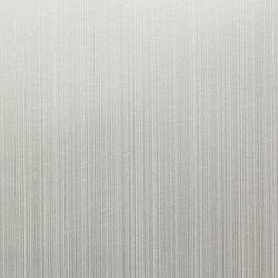 Rainbows sparkle | RAA409 | Drapery fabrics | Omexco