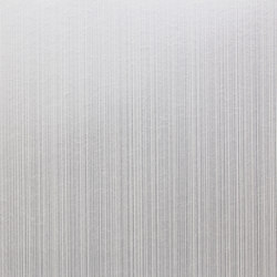 Rainbows sparkle | RAA410 | Wall coverings / wallpapers | Omexco
