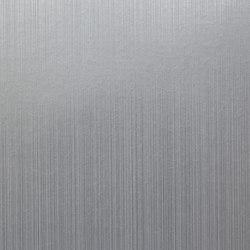 Rainbows sparkle | RAA411 | Drapery fabrics | Omexco
