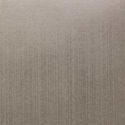 Rainbows sparkle | RAA412 | Drapery fabrics | Omexco