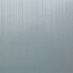 Rainbows sparkle | RAA414 | Wall coverings / wallpapers | Omexco
