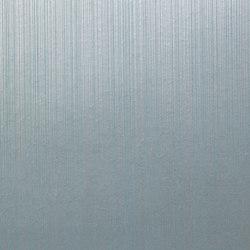 Rainbows sparkle | RAA414 | Drapery fabrics | Omexco