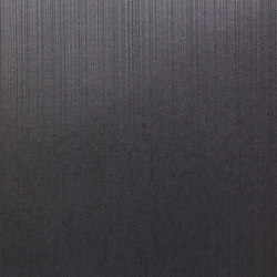Rainbows sparkle| RAA413 | Wall coverings / wallpapers | Omexco