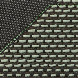 Reap 811 | Rugs / Designer rugs | danskina bv
