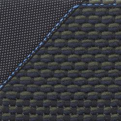 Reap 891 | Rugs / Designer rugs | danskina bv