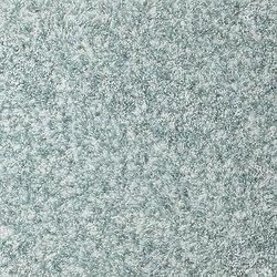 Surprise 2115 | Rugs / Designer rugs | danskina bv