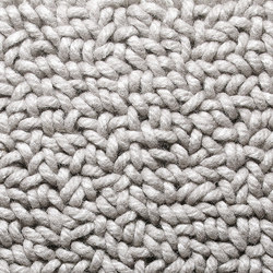 Wire Tough 2607 | Formatteppiche | Kvadrat