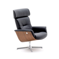 Evolution | Sillones | Alberta Pacific Furniture