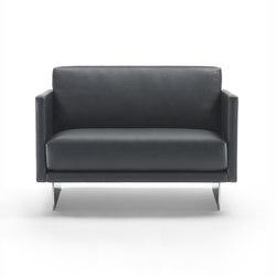 Blade Sofa | Lounge sofas | Giulio Marelli