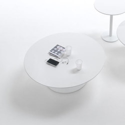 Breakfast Small Table | Tables basses | Marelli