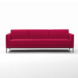 Cubic Sofa | Divani | Marelli