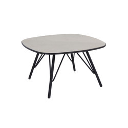 Lyze Low Table | Coffee tables | emuamericas