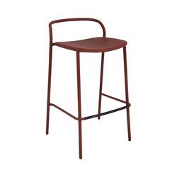 Zoe Barstool | Bar stools | emuamericas