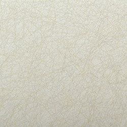 Anatole | Frost | Wall coverings / wallpapers | Luxe Surfaces
