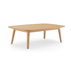 Albany | Coffee tables | Boss Design