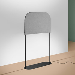 Block floor lamp | Free-standing lights | ZERO