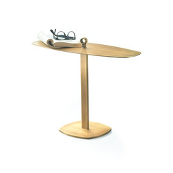 Leaf Server | Tables d'appoint | Giulio Marelli