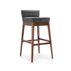 Callisto | Bar stools | Boss Design