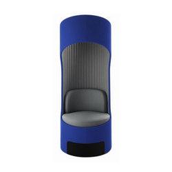 Cega | Mobili rifugio | Boss Design