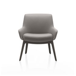 Marnie | Sillones lounge | Boss Design