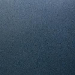 Rainbows wave | RAA315 | Revêtements muraux / papiers peint | Omexco