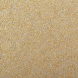 Anatole | Golden Oak | Wall coverings / wallpapers | Luxe Surfaces