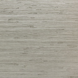 Jungle jute JUA403 | Wall coverings / wallpapers | Omexco