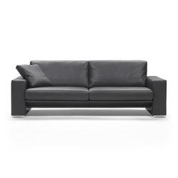 Milano Sofa | Sofás lounge | Giulio Marelli