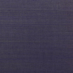 Jungle sisal JUA313 | Wall coverings / wallpapers | Omexco