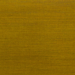 Jungle sisal JUA315 | Wall coverings / wallpapers | Omexco