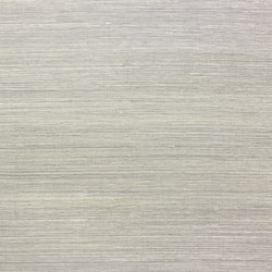 Jungle sisal JUA323 | Wall coverings / wallpapers | Omexco