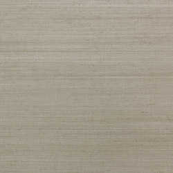 Jungle sisal JUA333 | Wall coverings / wallpapers | Omexco