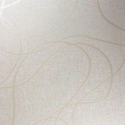 Angel | Flurry | Wall coverings / wallpapers | Luxe Surfaces