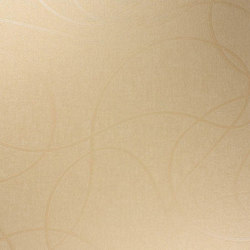 Angel | Maumelle | Wall coverings / wallpapers | Luxe Surfaces
