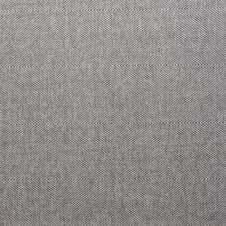 Kami-Ito geometric KAM203 | Revestimientos de paredes / papeles pintados | Omexco
