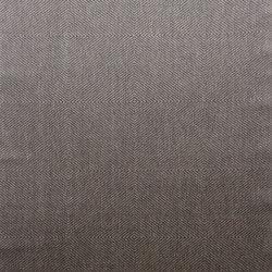 Kami-Ito geometric KAM204 | Wandbeläge / Tapeten | Omexco