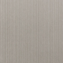 Kami-ito multi strie KAM301 | Wall coverings / wallpapers | Omexco