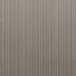 Kami-ito multi strie KAM302 | Wall coverings / wallpapers | Omexco