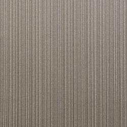 Kami-ito multi strie KAM302 | Revestimientos de paredes / papeles pintados | Omexco