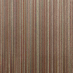 Kami-ito multi strie KAM303 | Wall coverings / wallpapers | Omexco