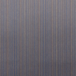 Kami-ito multi strie KAM304 | Wall coverings / wallpapers | Omexco