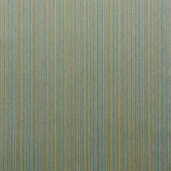 Kami-ito multi strie KAM305 | Wall coverings / wallpapers | Omexco