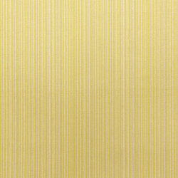 Kami-ito multi strie KAM307 | Wall coverings / wallpapers | Omexco