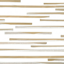 Kami-Ito woodstick KAM102 | Wall coverings / wallpapers | Omexco