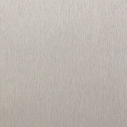 Kami-Ito woven strip KAM402 | Carta parati / tappezzeria | Omexco