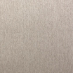 Kami-Ito woven strip KAM404 | Wall coverings / wallpapers | Omexco