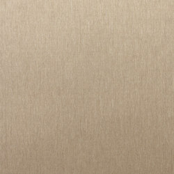 Kami-Ito woven strip KAM406 | Wall coverings / wallpapers | Omexco