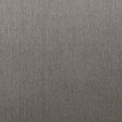 Kami-Ito woven strip KAM407 | Wall coverings / wallpapers | Omexco
