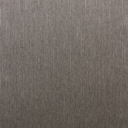 Kami-Ito woven strip KAM408 | Wall coverings / wallpapers | Omexco